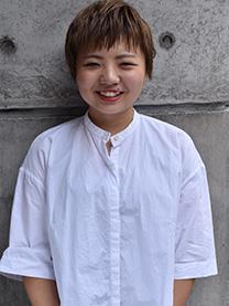 Ryo IMAI