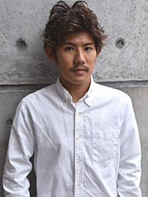 Yuki KURITA